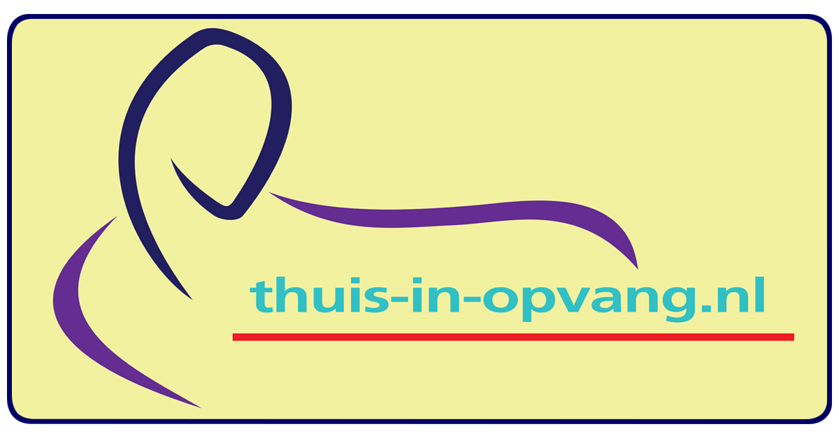 Logo Thuis-in-opvang.nl
